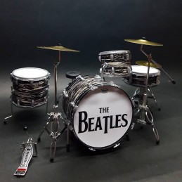 Bootsy's Rubber Band ‎– Stretchin' Out In LP VINYL MAP MUSIC AVENUE PARIS