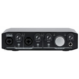 Das EFX ‎– Dead Serious LP VINYL 180GR MAP MUSIC AVENUE PARIS