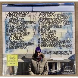 Cerrone – Cerrone 3 - Supernature LP VINYL MAP MUSIC AVENUE PARIS