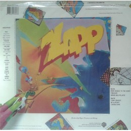 Mr Stroke and Dro Pesci ‎– Real In The Field LP VINYL MAP MUSIC AVENUE PARIS