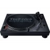 Afro Super-Feelings led by Segun Okeji ‎– I Like Woman - Vinyle MUSIC AVENUE REF MUSIC AVENUE PARIS