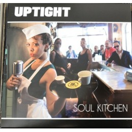 DJ Krush ‎– Meiso CD OCCASION NEAR MINT MAP MUSIC AVENUE PARIS