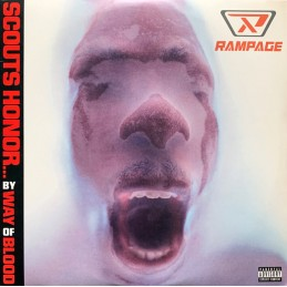 Mikis Theodorakis ‎– Serpico (Original Soundtrack) LP VINYL MOD MUSIC AVENUE PARIS