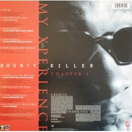 Manu Chao ‎– La Radiolina CD MAP MUSIC AVENUE PARIS