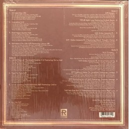 Placebo ‎– Without You I'm Nothing CD NEUF  MUSIC AVENUE PARIS