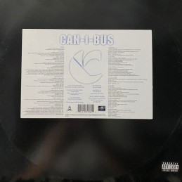 The Strokes ‎– First Impressions Of Earth CD OCCASION MAP MUSIC AVENUE PARIS