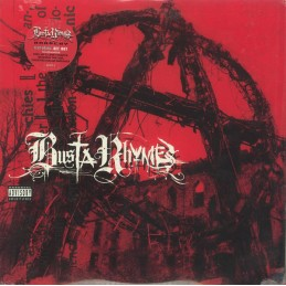 "Bob Dylan ‎– \""Love And Theft\\"" CD OCCASION MAP MUSIC AVENUE PARIS"