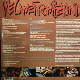 Lalo Schifrin ‎– Enter The Dragon SOUNDTRACK CD NEUF MAP MUSIC AVENUE PARIS