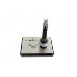 Natural Elements ‎– 1999: 20 Year Anniversary 2LP VINYL MAP MUSIC AVENUE PARIS