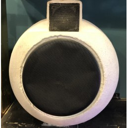 "Pete Flux & Parental ‎– What They Need 12\"" VINYL MAP MUSIC AVENUE PARIS"