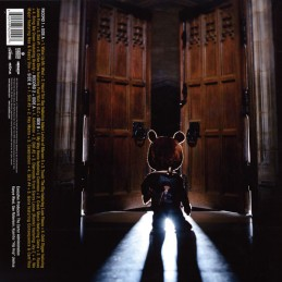 ORTOFON VNL cellule MAP MUSIC AVENUE PARIS