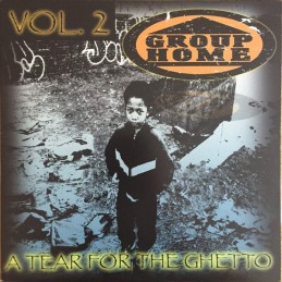beyerdynamic DT-770 Pro 80 Ohms AUDIOPOLE MUSIC AVENUE PARIS