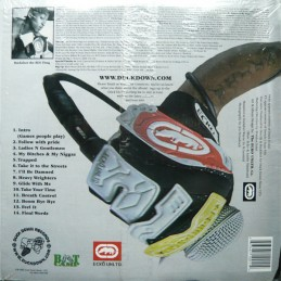 NUMARK SCRATCH SERATO inclu AUDIA MUSIC AVENUE PARIS