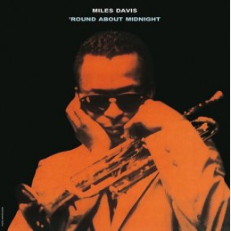 ORTOFON 2M RED CELLULE HIFI  MUSIC AVENUE PARIS