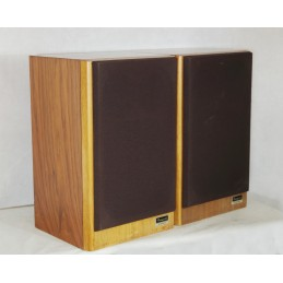 ORTOFON 2M BLUE CELLULE HIFI MAP MUSIC AVENUE PARIS