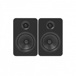 "Bang! ‎– Secret Revolution 7\"" vinyl MAP MUSIC AVENUE PARIS"