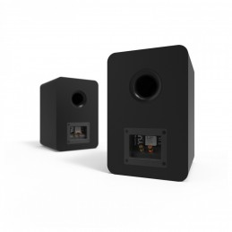 "Bang ‎– Astro Kid 7\"" vinyl MAP MUSIC AVENUE PARIS"