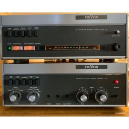 Various ‎– Texas Punk 1966 Vol.4 - Dallas Psychedelic Gold From The 60's MAP MUSIC AVENUE PARIS