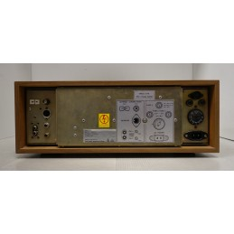 Various ‎– Time To Time LP VINYL MAP MUSIC AVENUE PARIS