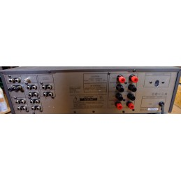 Various ‎– New England Teen Scene Vol. III MAP MUSIC AVENUE PARIS