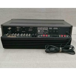 Various ‎– The Star-Club Singles Complete Vol. 10 MAP MUSIC AVENUE PARIS
