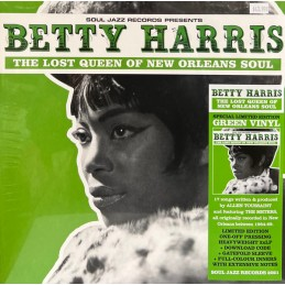 Various ‎– Monsters Of The Midwest Vol. III - Lost Tracks From The Action Sixties! MAP MUSIC AVENUE PARIS
