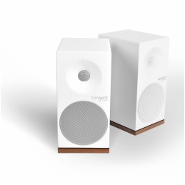 Beep Aaah Fresh 3D - LP WHITE VNYL For Scratching ! MAP 8 MUSIC AVENUE PARIS