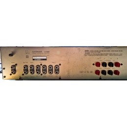 Royal Fam ‎– Black Castle LP VINYL B2DS MUSIC AVENUE PARIS