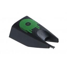 "Thomas G \""Just me and my Funk\\"" vinyle 10 MUSIC AVENUE PARIS"