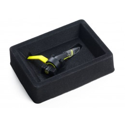 "Pete Flux & Parental \""Infinite Growth\\"" double vinyle 12 MUSIC AVENUE PARIS"